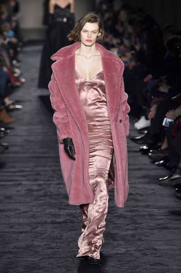 Catwalking/Getty Images