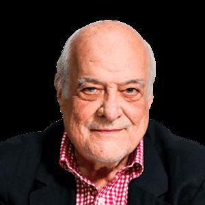 J.R Guzzo