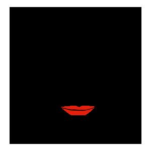 Nísia Bahia