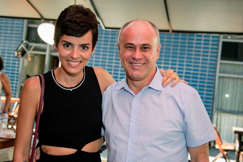 Jacqueline Lisboa/Esp. Metrópoles