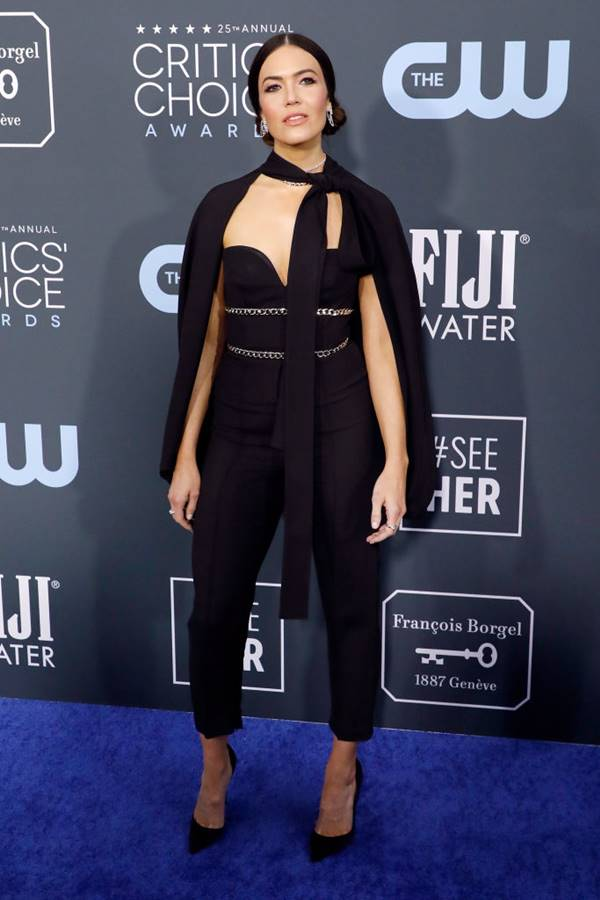 Taylor Hill/Getty Images