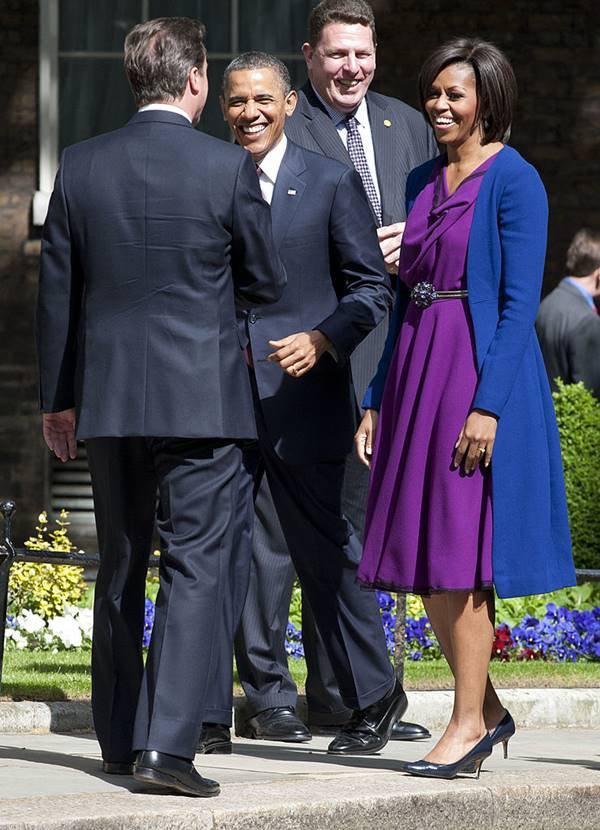 Mark Cuthbert/UK Press via Getty Images