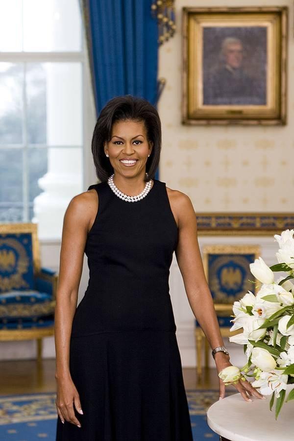 Joyce N. Boghosian/The White House via Getty Images