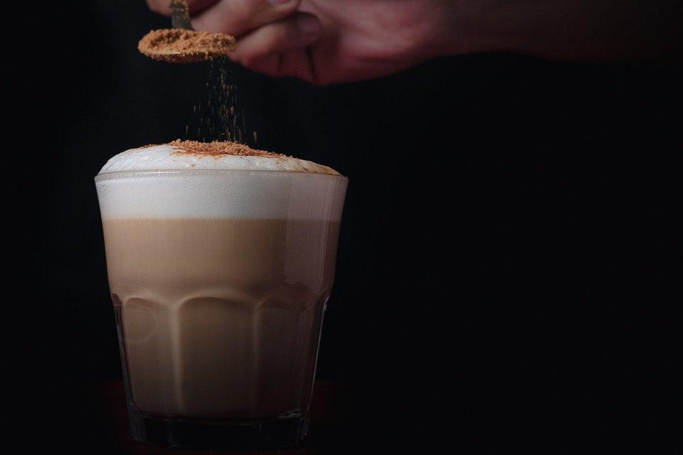 Substituir a refeição por um shake ajuda a emagrecer? – Metrópoles