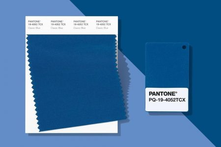código cor Pantone