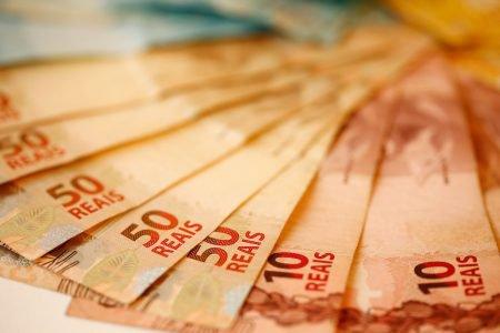 Brasília(DF), 06/10/2015 - Notas de dinheiro - Real é a moeda usado no Brasil - Foto: Daniel Ferreira/Metrópoles