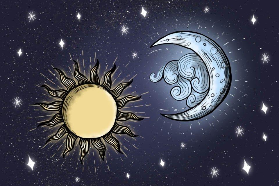 Horóscopo 2020: confira a previsão de hoje (05/02) para seu signo