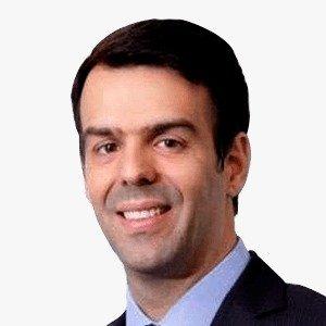 Aurélio Maduro