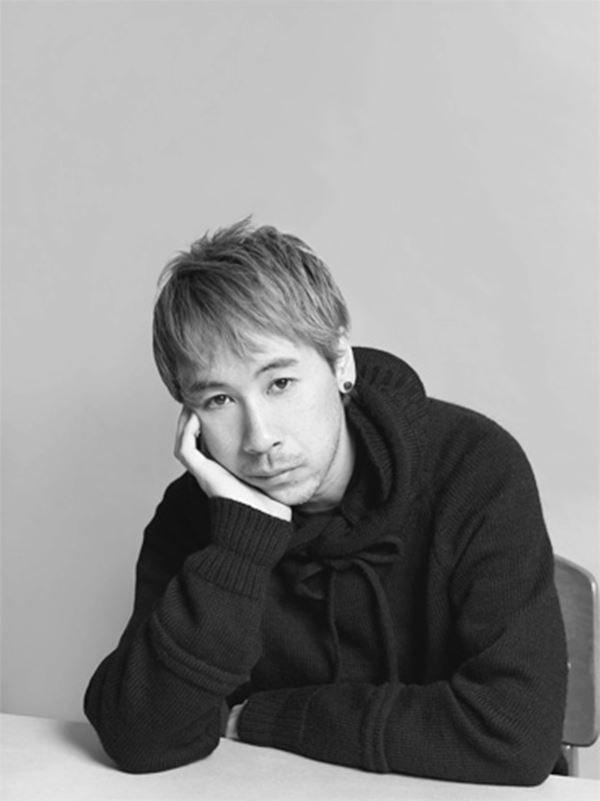 Yoshie Tominaga/Undercover