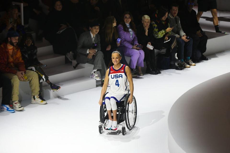 Bennett Raglin/Getty Images