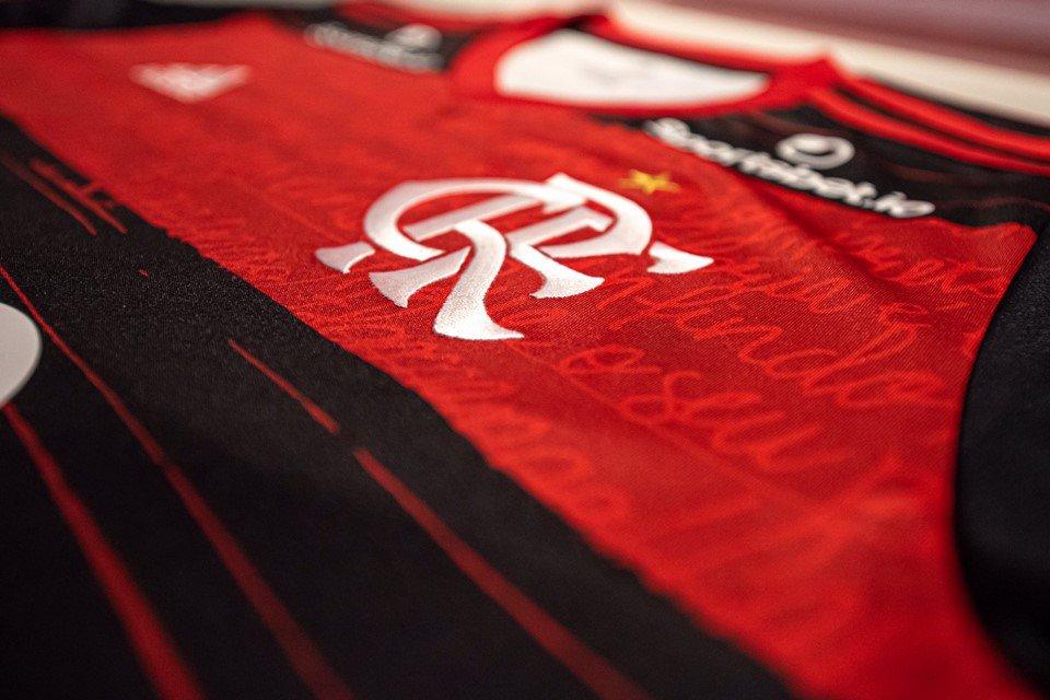Empresa Atrasa Pagamento E Acende Alerta No Flamengo Diz Site