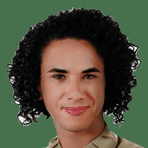 Otávio Augusto