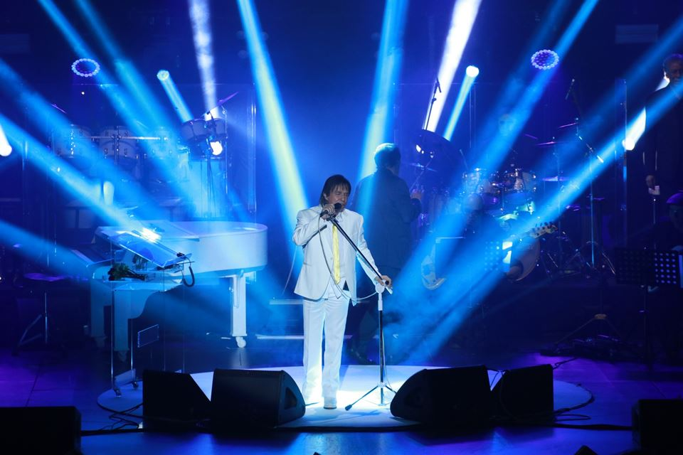 Roberto-Carlos-021-Roberto-Carlos-volta-a-se-apresentar-no-teatro-do-MSC-Fantasia-Thyago-Andrade-BrazilNews