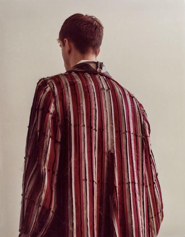 Alexander McQueen/Reprodução