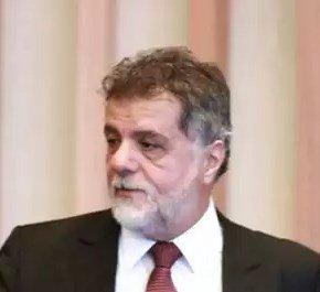Henrique Luduvice