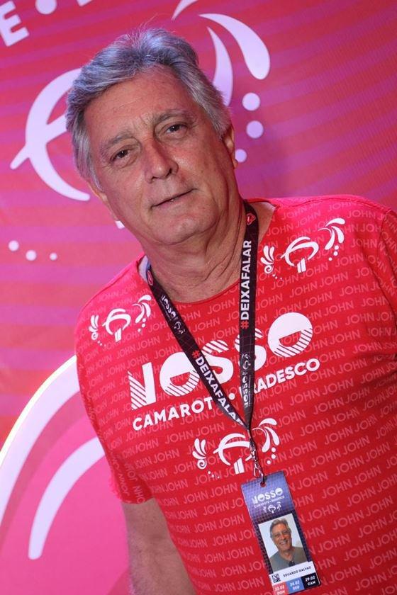 RT Fotografia/CS Eventos Divulgação