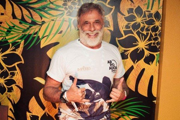 Thiago Cardoso/Divulgação