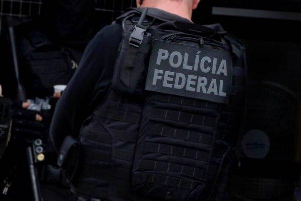 Ao todo, conforme a PF, das 623 ordens judiciais expedidas pela Justiça de Minas Gerais, 6 estão sendo cumpridas em Mato Grosso, sendo 3 de prisões e 3 de busca e apreensão