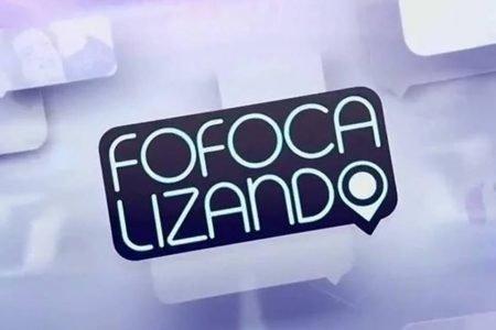 Fofocalizando