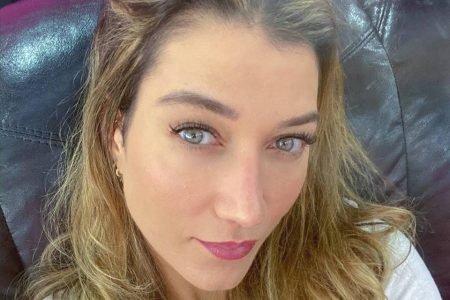 Gabriela Pugliesi