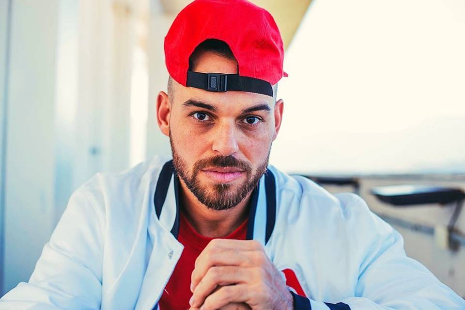 DJ Papatinho