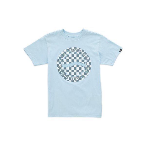 Camiseta da Vans