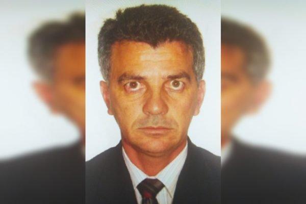 Homem é preso acusado de espancar e estuprar prostitutas na Asa Norte