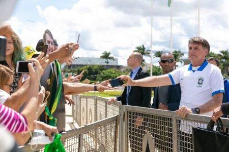 Bolsonaro-no-Palácio-do-Planalto