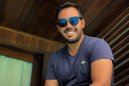 Thiago Miranda