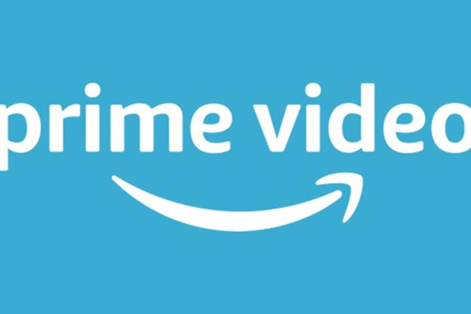 Como funcionará os conteúdos da HBO e Starz Play na Amazon Prime Video