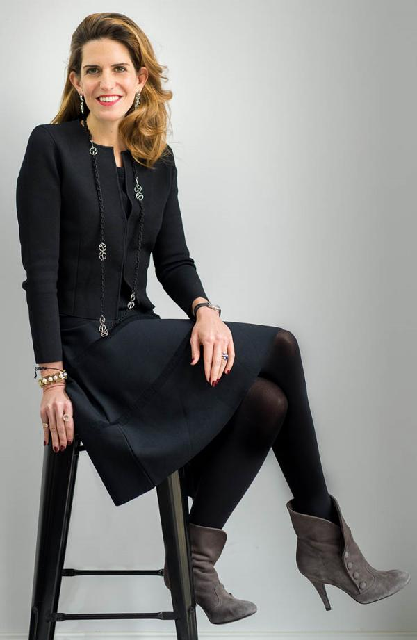 Chloé Reuter
