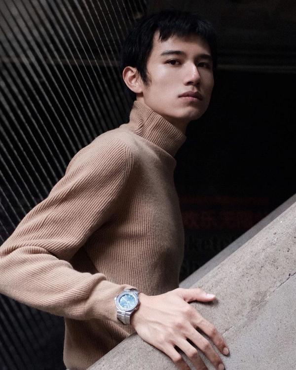Bohan Qiu
