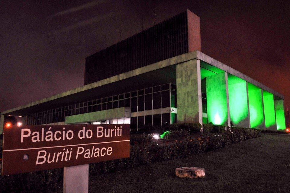 Palácio-do-Buriti-Verde