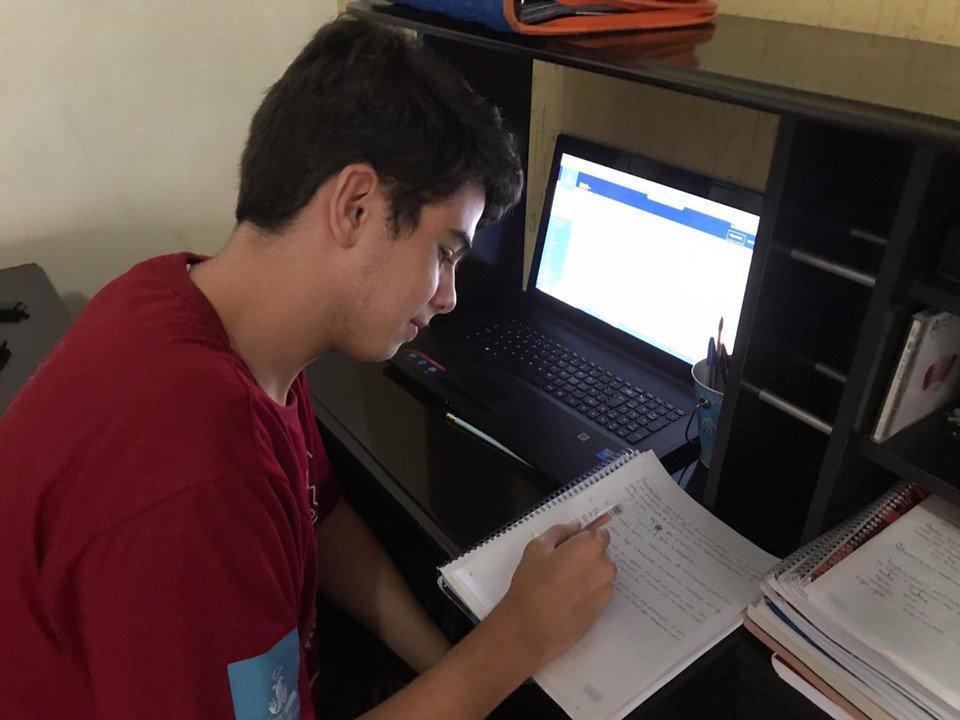Estudo-on-line-Maristão-DF-5