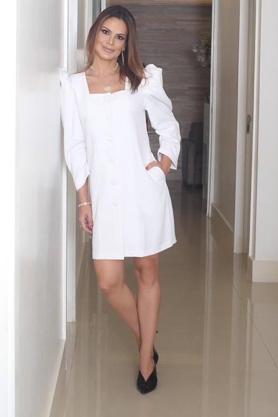 Dermatologista Joana Costa