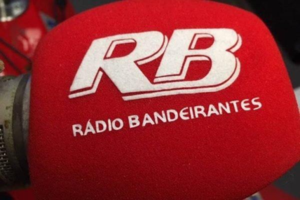 rádio-bandeirantes-comentaristas-esportivos