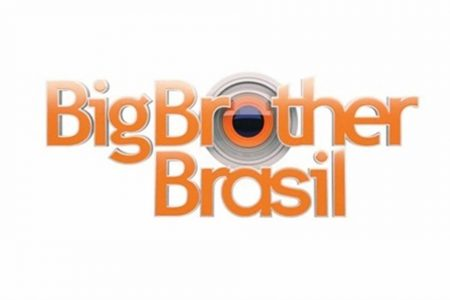 Logo BBB20