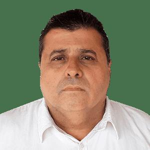 Amaury Ribeiro Jr