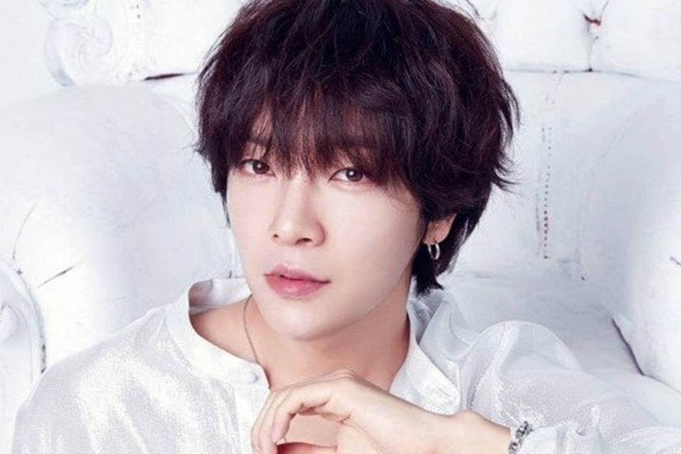 Jung Yoon Hak