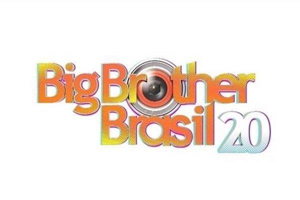 BBB20 logo