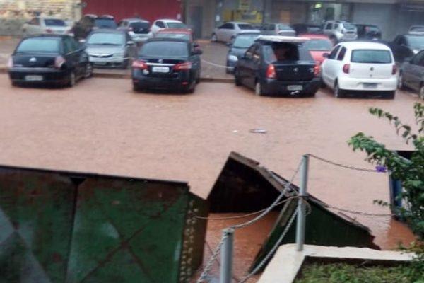 Chuva-Vicente-Pires