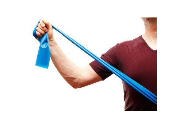 acessório fitness