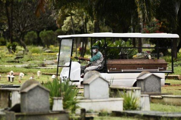 Cemitério-coronavírus-2