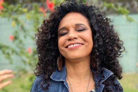 Teresa-Cristina-cantora
