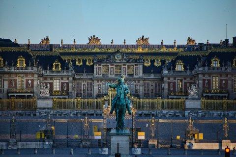 Pacote com 8, 11 ou 15 diárias em Paris