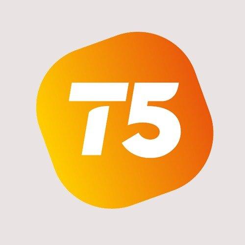 Portal T5