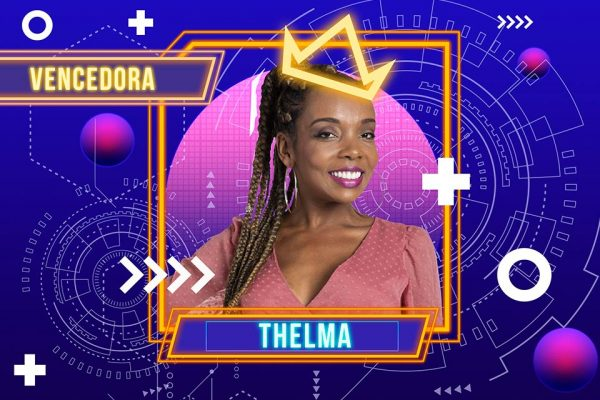 Thelma-Assis BBB20