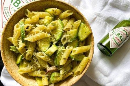 Salada-de-Penne-com-Abobrinha