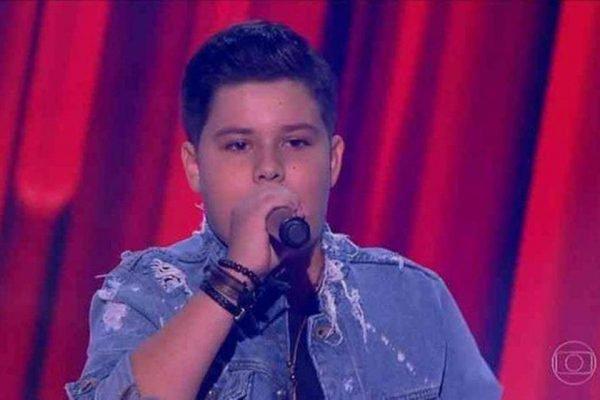 Carlinhos Brown Sobre Morte De Ex The Voice Kids Acontecimento Brutal