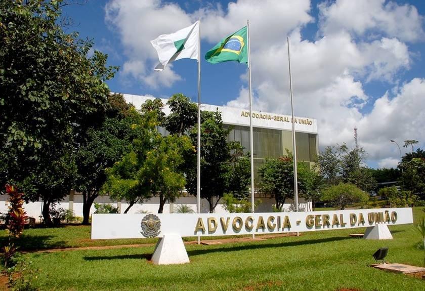 AGU pede extinção do processo no qual MPs querem a suspensão das atividades não essenciais no DF